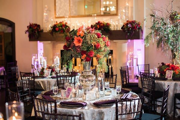 Posted by Forever Events and Weddings - A Event Planner professional
