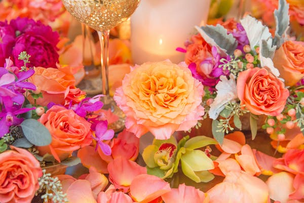 Posted by Instincts Design Studio, Ltd - A Design/Decor/Floral professional