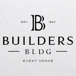 The Builders BLDG