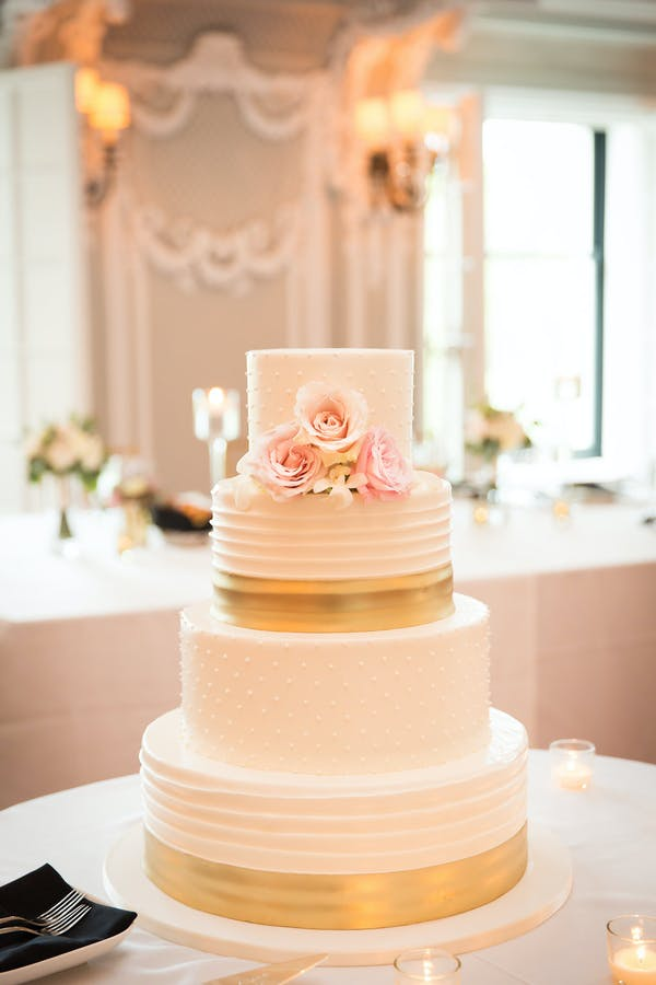 Posted by Cake - Sweet Food Chicago - A Caterer professional