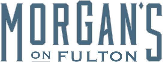 Morgan's on Fulton
