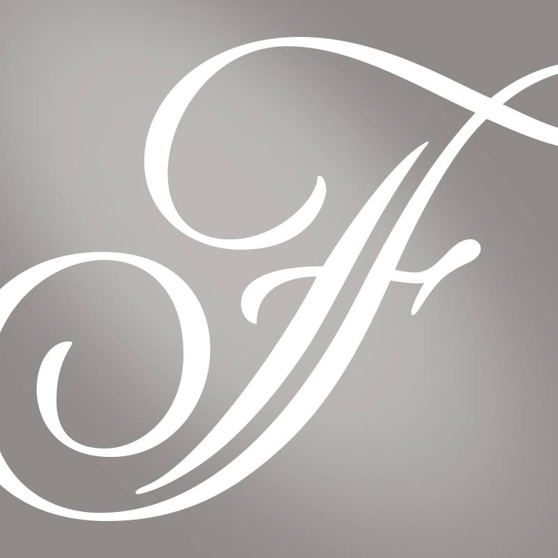 Brand image f6704e23 8c46 4138 94b0 74c6178ef8e0.jpg?ixlib=rails 2.1