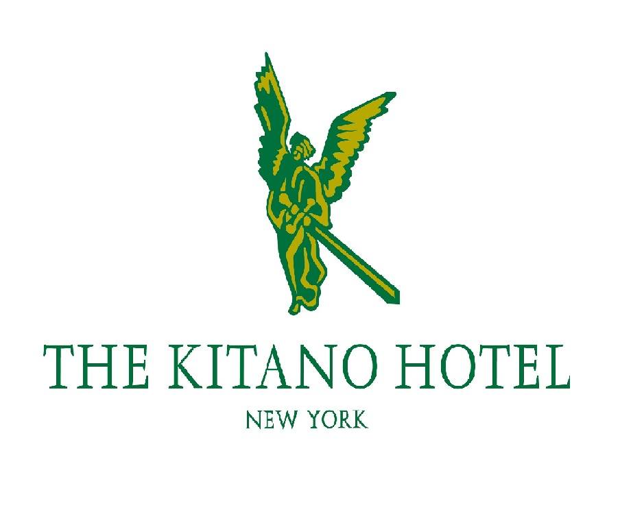 The 18th Floor Penthouse - The Kitano New York