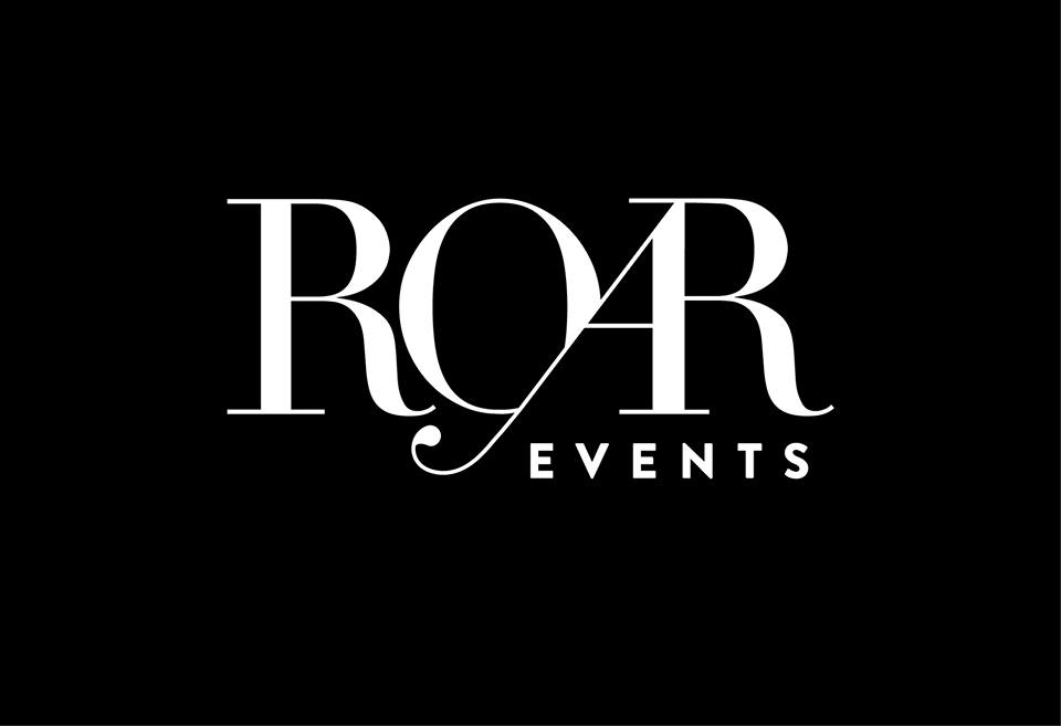 San francisco corporate event ideas partyslate coupa inspire 2016 roar events malvernweather