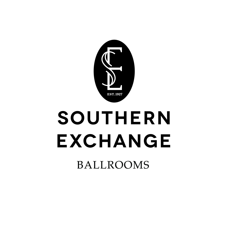 Southern Exchange Ballroom