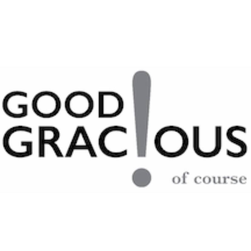 Good Gracious! Events