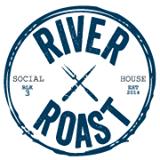 River Roast Social House