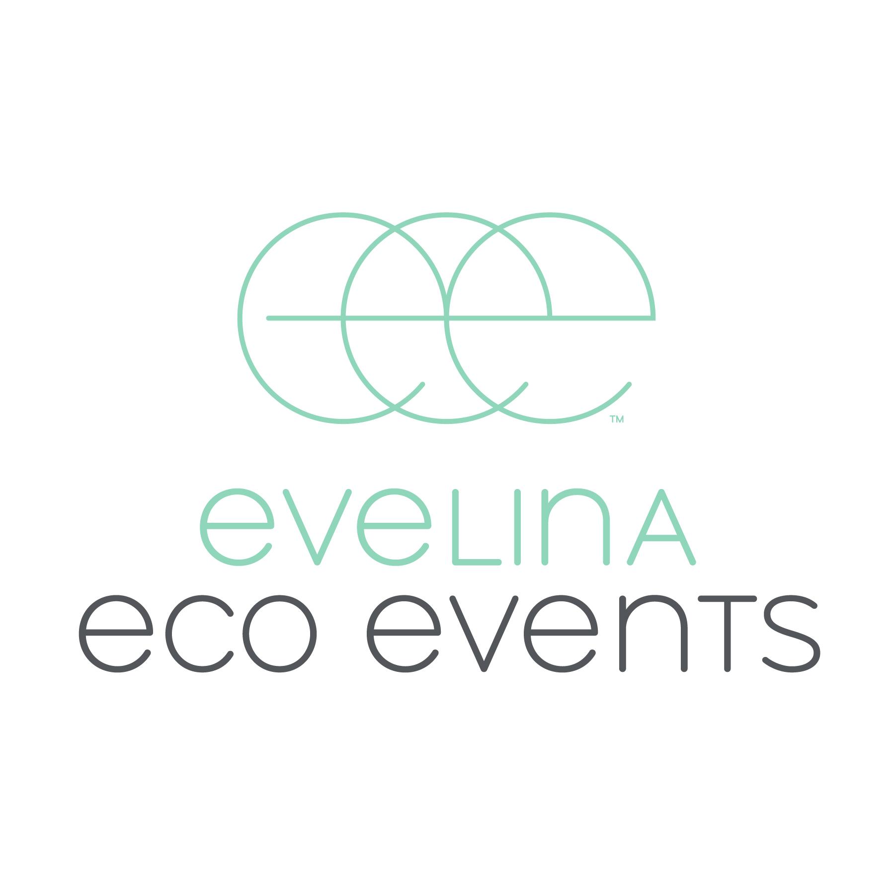 Evelina Eco Events - Evelina Eco Events