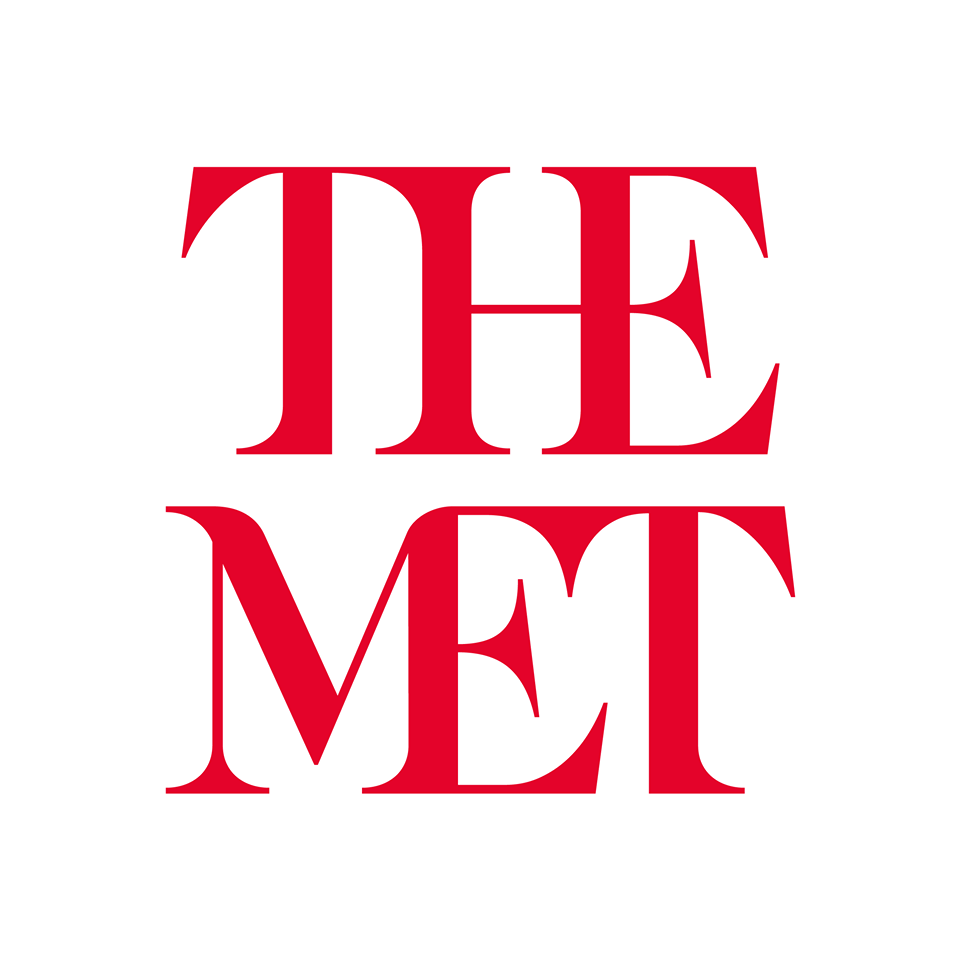 The Met Gala - Metropolitan Museum of Art