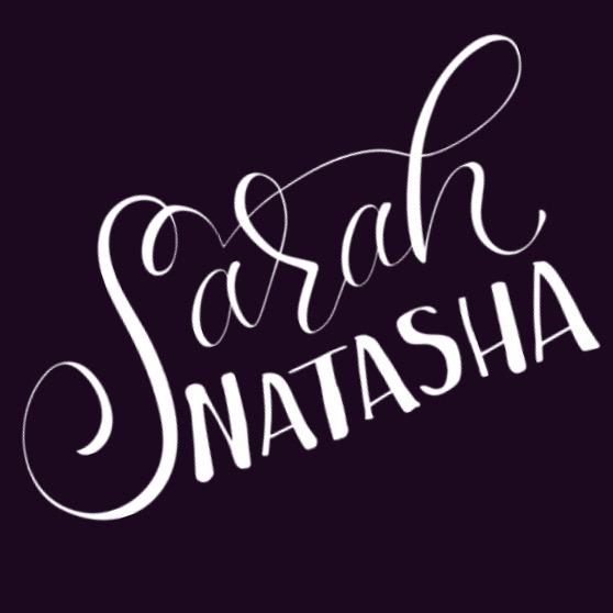 Sarah Natasha Photography - Sarah Natasha Photography