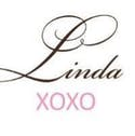 Posted by Linda Howard Events - A Event Planner professional
