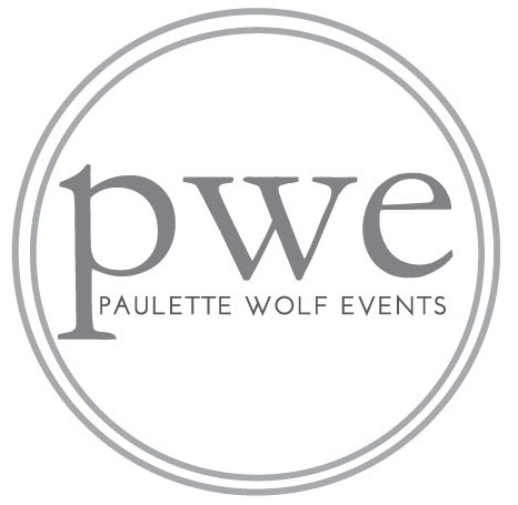 Camp Kesem Benefit Gala - Paulette Wolf Events