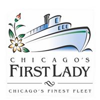 An Intimate Affair: 40th Birthday - Chicago's First Lady Cruises