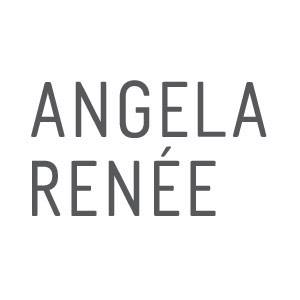 Angela Renee Photography - Angela Renee Photography