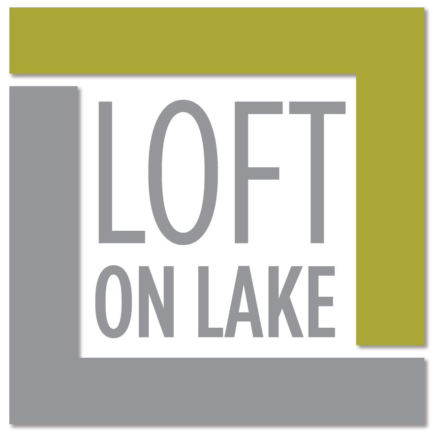 Loft on Lake