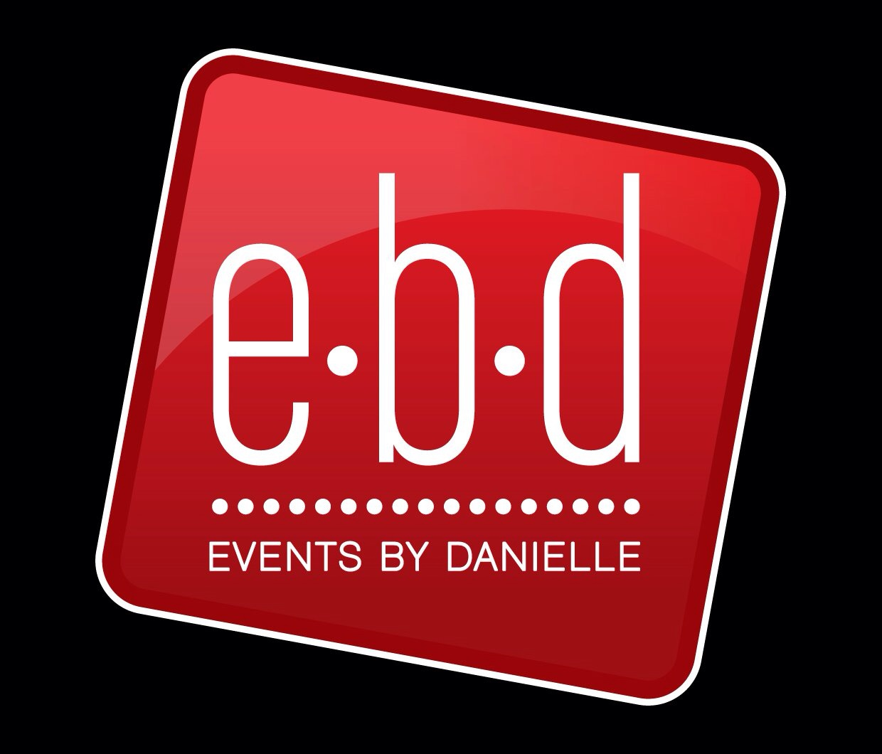 Posted by Events by Danielle - A Event Planner professional
