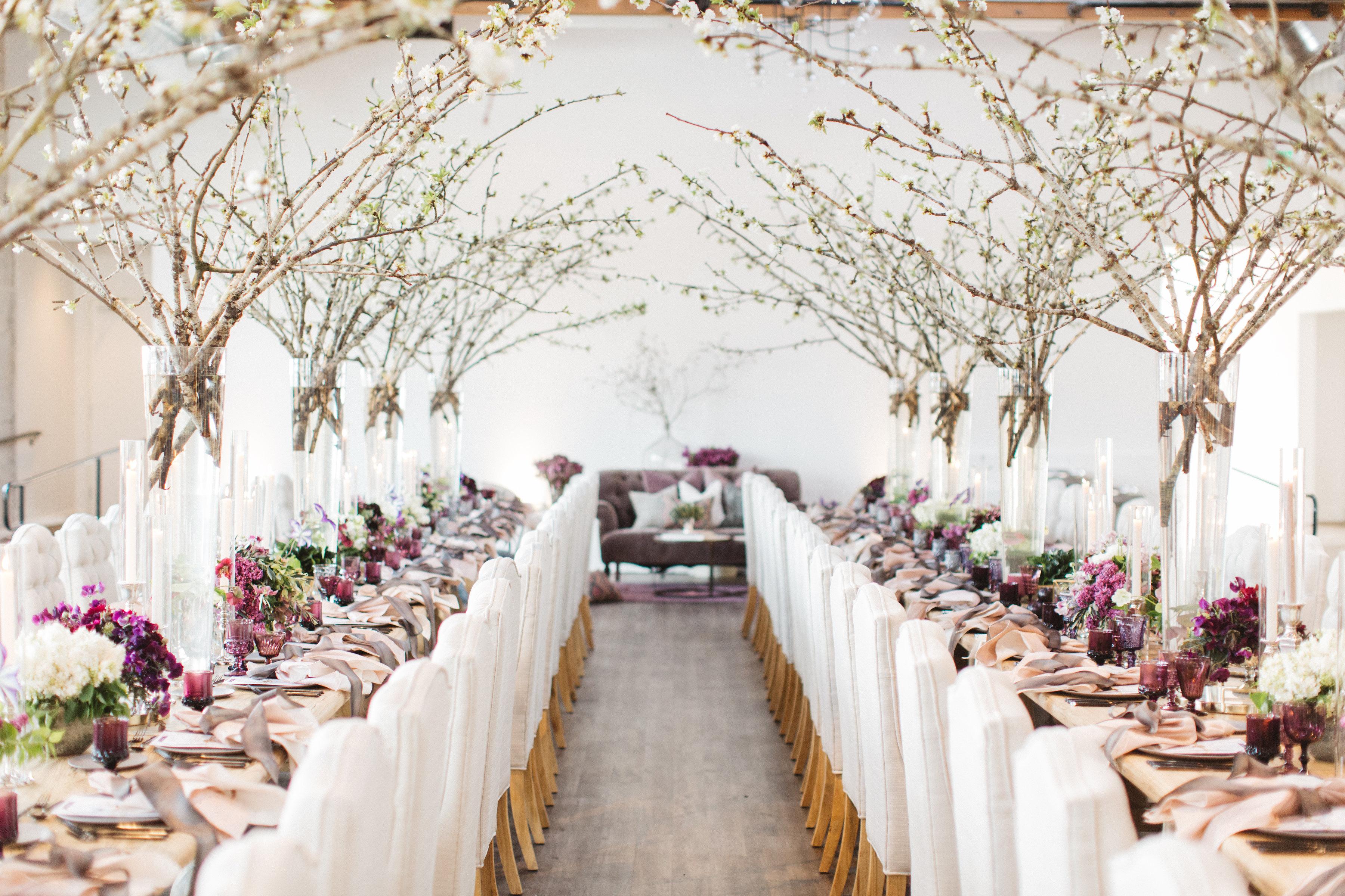 A Good Affair, Wedding & Event Production - A Good Affair, Wedding & Event Production