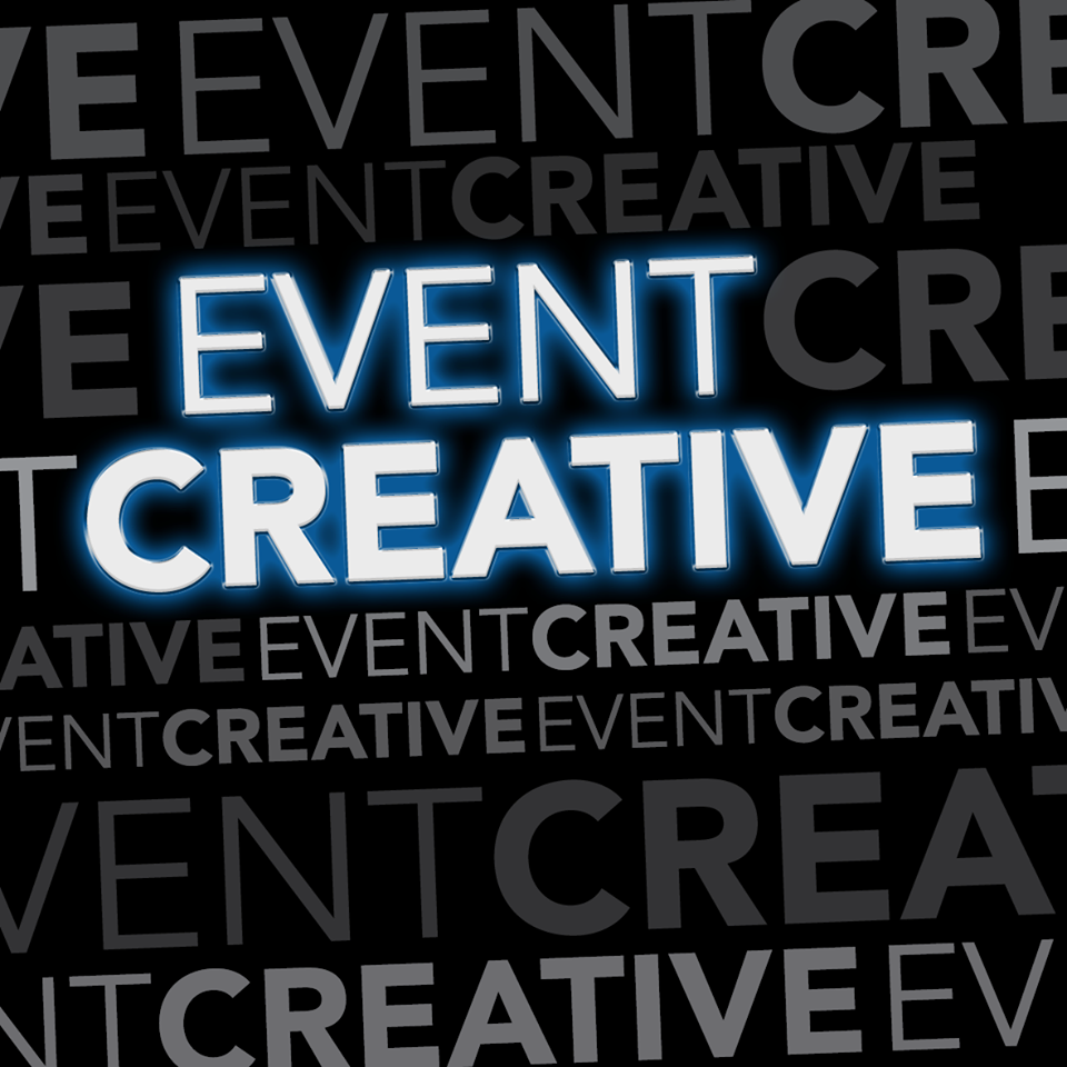 Enchanted Evening Holiday Party - Event Creative