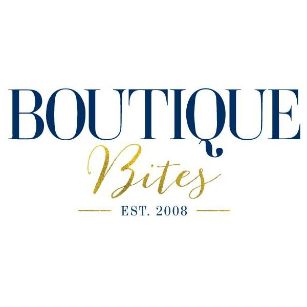 Boutique Bites - Boutique Bites