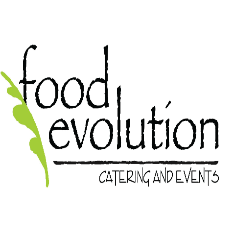 Food Evolution Catering & Events - Food Evolution Catering & Events