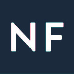 Northern Fork - Northern Fork