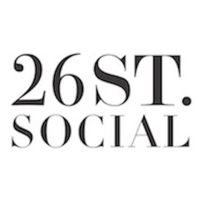 26 Street Social - 26 Street Social