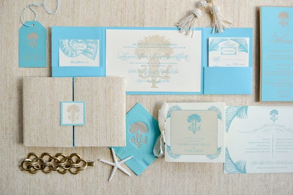 Posted by Emily McCarthy - A Invitations & Print professional