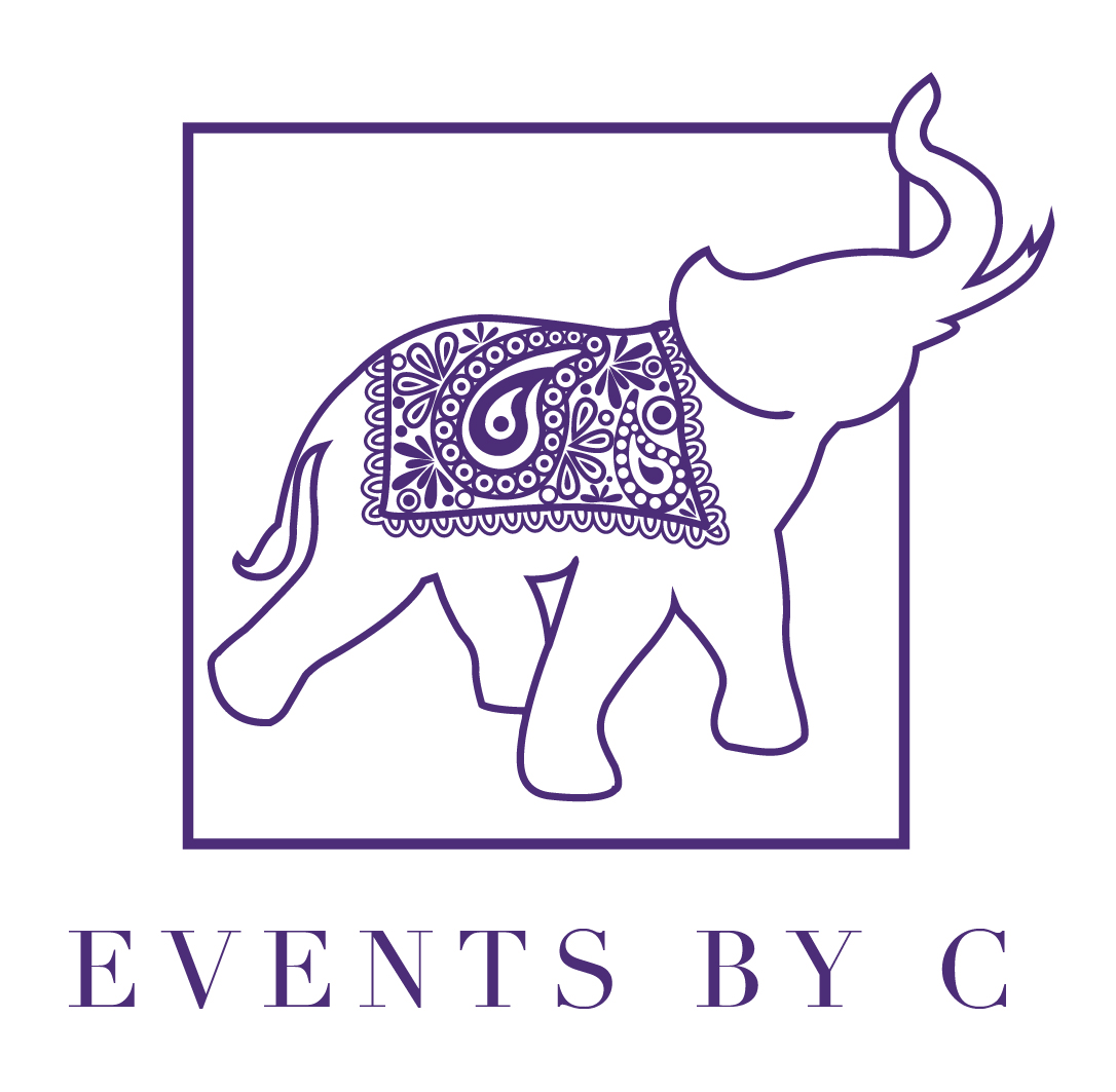 Events by C - Events by C