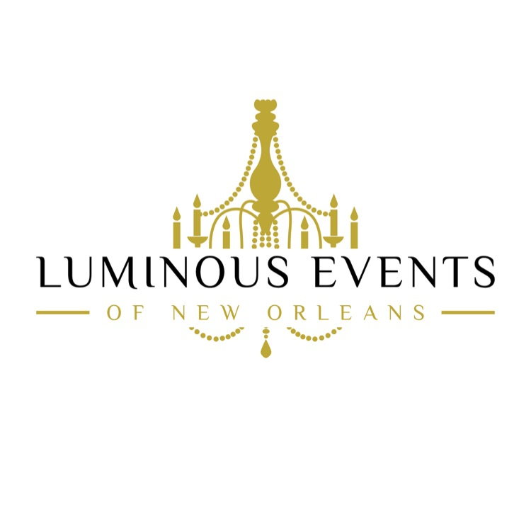 The Event Showcase - Luminous Events of New Orleans