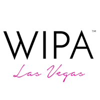 Dream Big, Stay Grounded Summer Event - WIPA Las Vegas