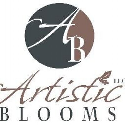 Artistic Blooms - Artistic Blooms