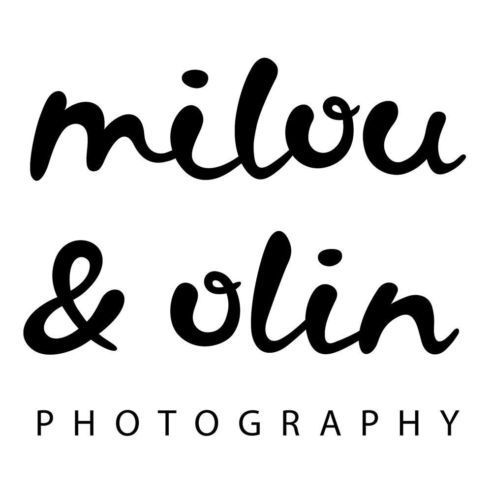 Whimsical Ranch Wedding - Milou & Olin Photography