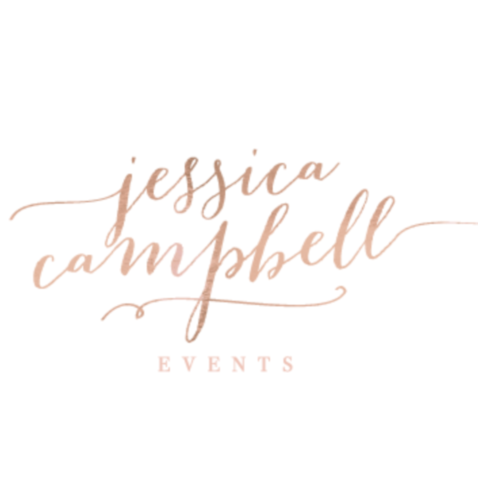 Jessica Campbell Luxury Events