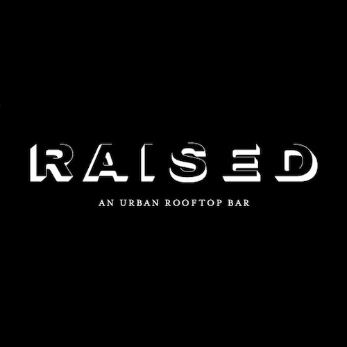 Raised An Urban Rooftop Bar Chicago Venue All Events 46 Photos On Partyslate