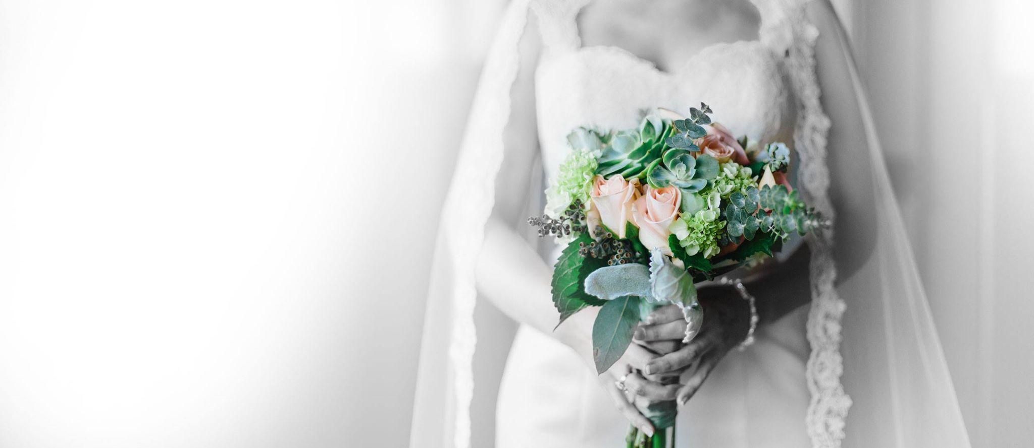 Zin's Flowers - Zin's Flowers