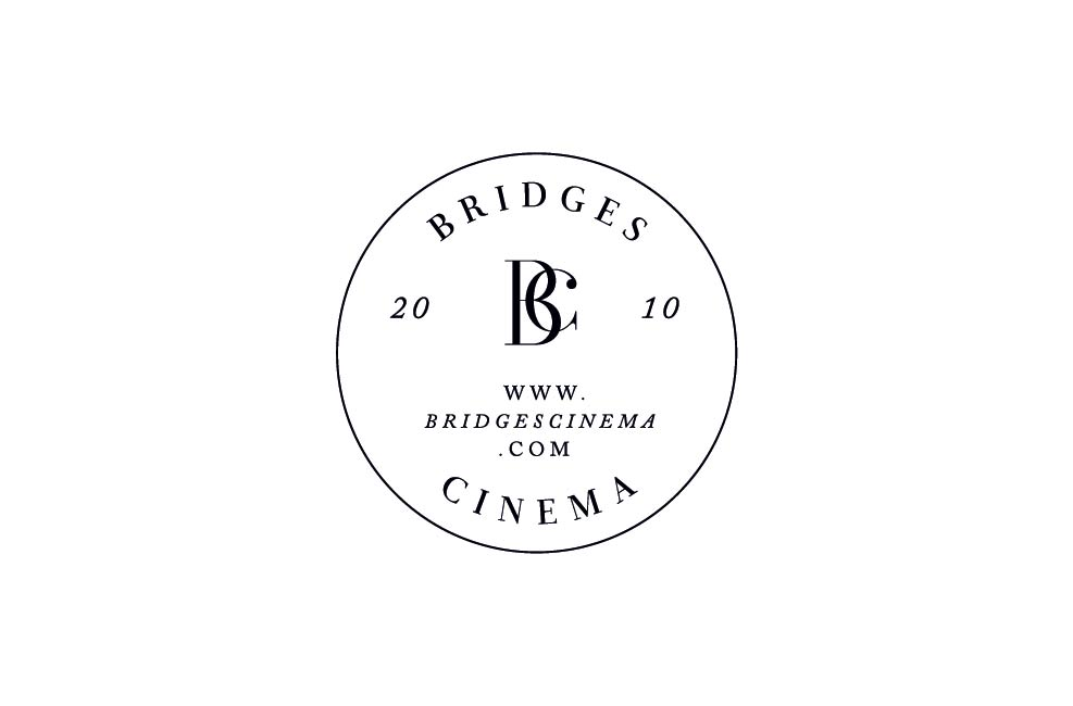 Bridges Cinema