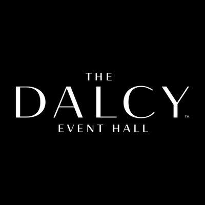 The Dalcy