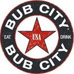 Bub City Chicago