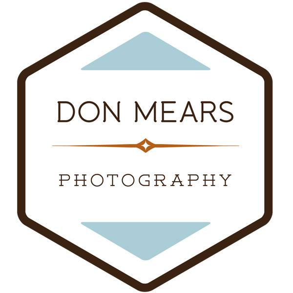 Kelsea & Patrick - Don Mears Photography