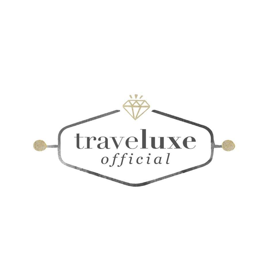 Traveluxe Official - Traveluxe Official