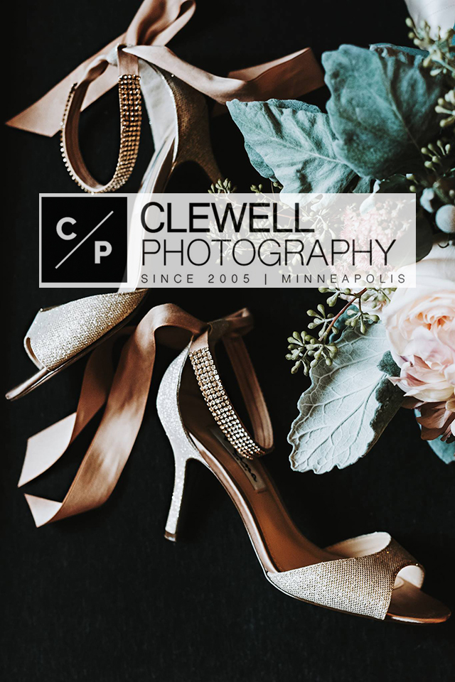 Clewell Photography - Clewell Photography