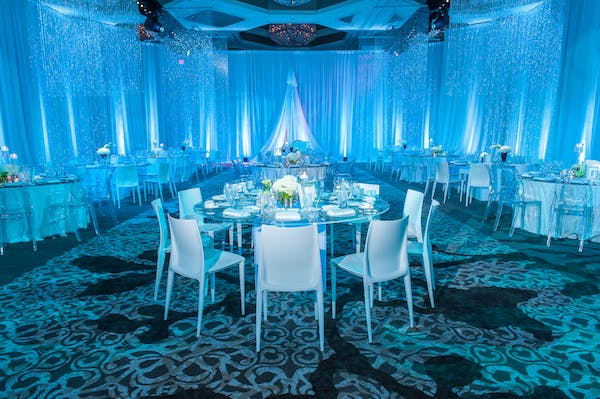 Posted by So Cool Events, Inc. - A Design/Decor/Floral professional