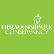 Hermann Park Conservancy