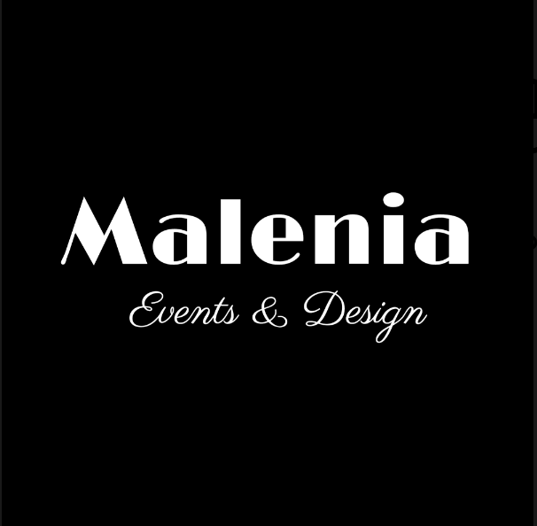 Posted by Malenia Events & Design - A Event Planner professional