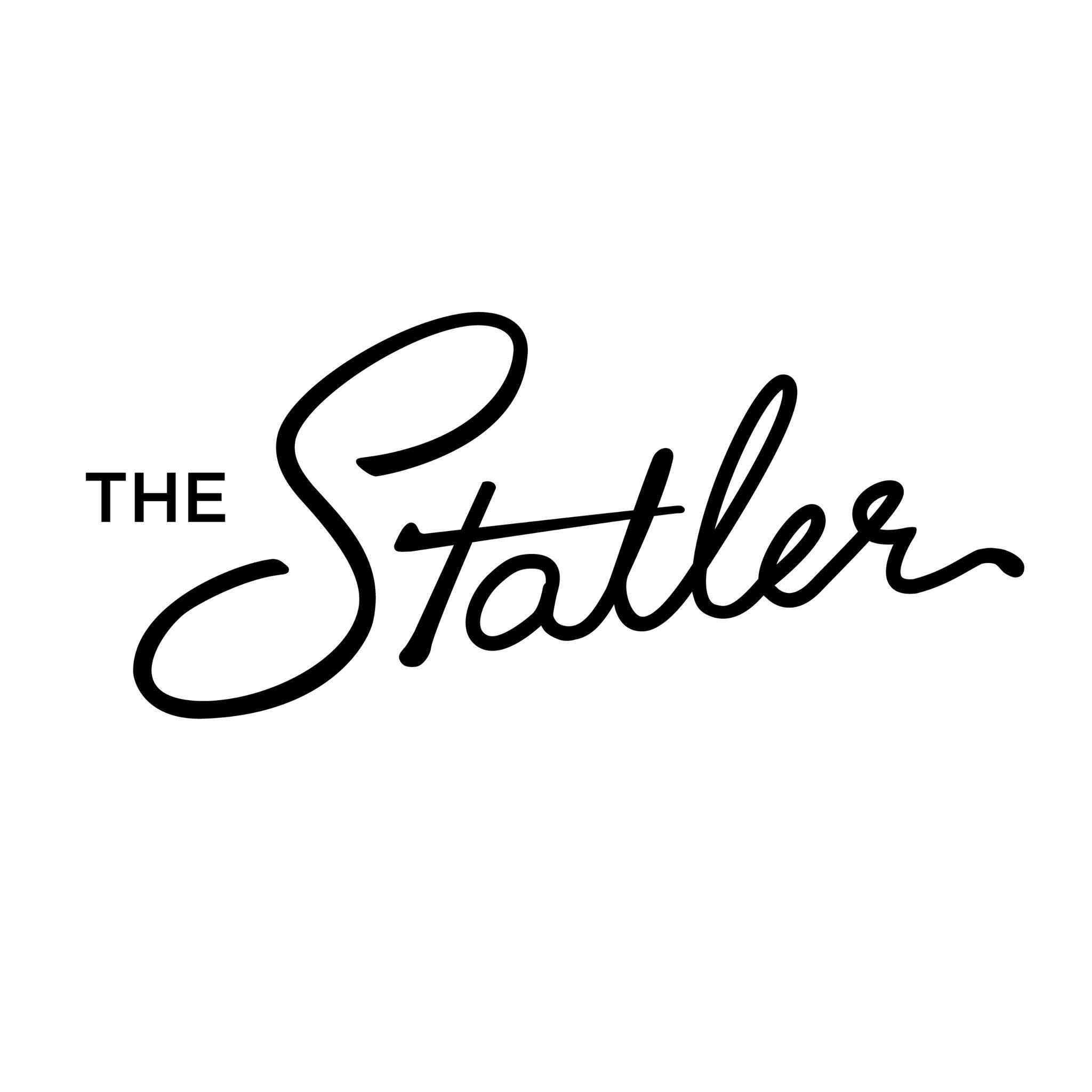 The Statler Dallas