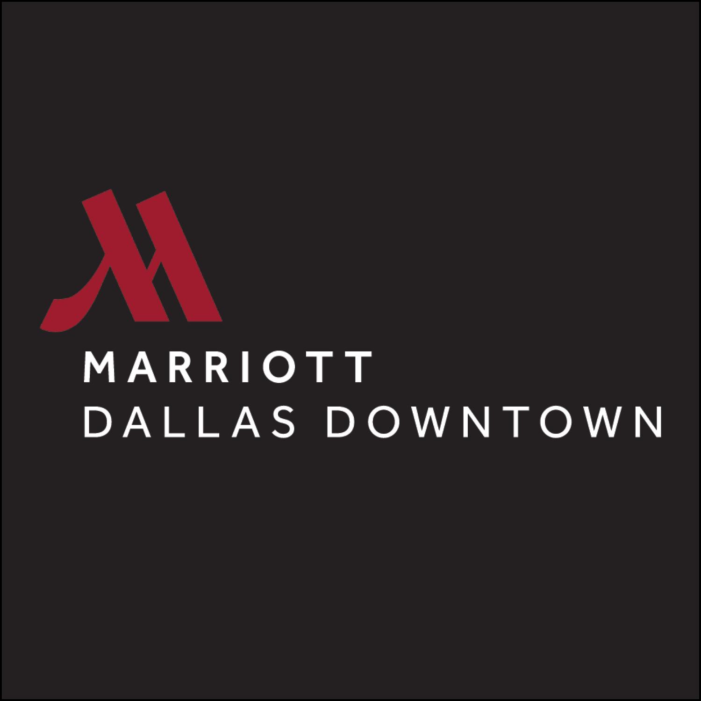 Dallas Marriott Downtown