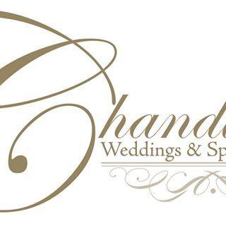 Chandler's Banquets