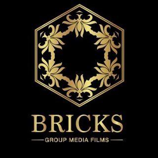 Bricks Group Media