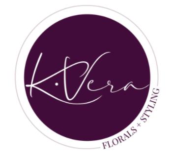 K. Vera Florals & Styling