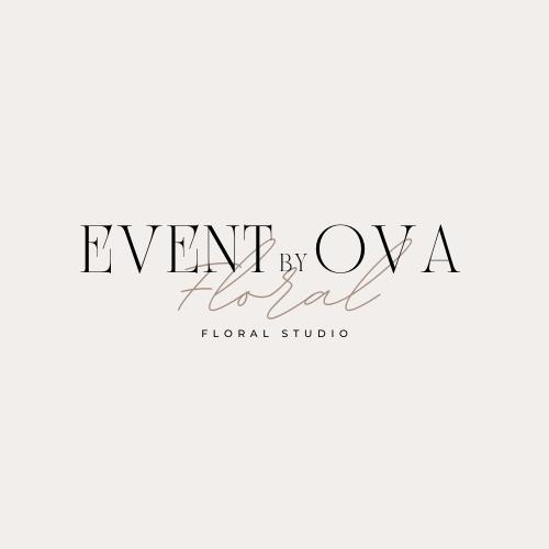 EVENT by OVA